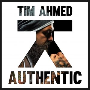 Tim Ahmed & Friends (Deutsch Pop/Soul)