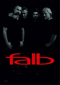 Falb + Bon Age (HeavyPop)