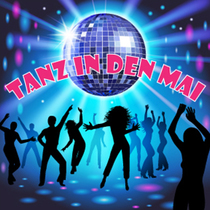 Tanz in den Mai Disco Party