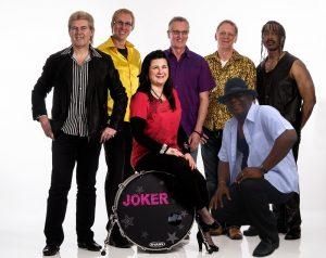 Joker (Soul-, Funk- und Popmusik)