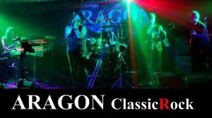 ARAGON ClassicRock