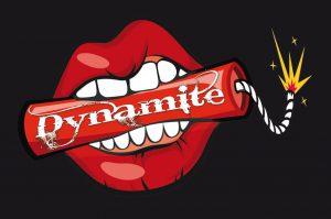Jam Session - Opener: Dynamite (Rock & More)